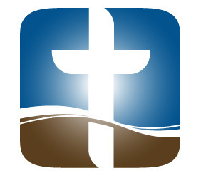 logo for Broadway Christian Church