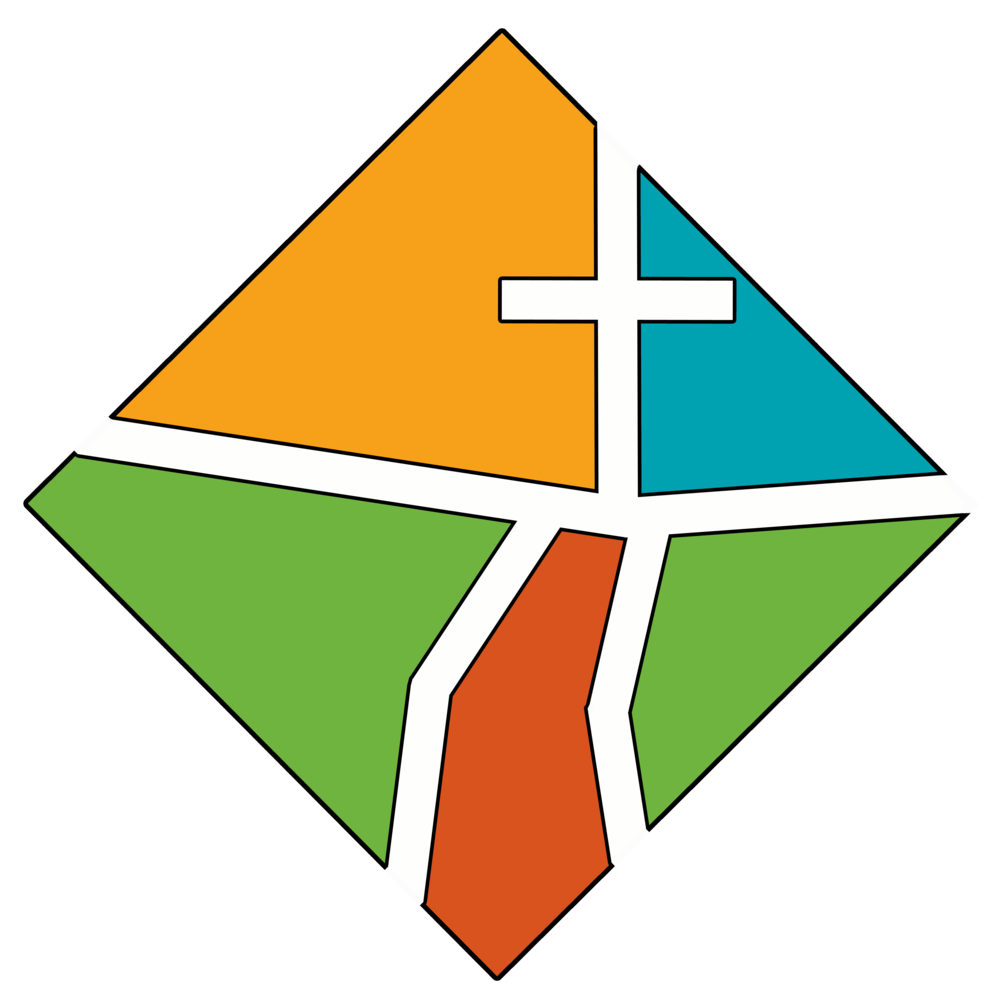 logo for New Horizons Christian Fellowship