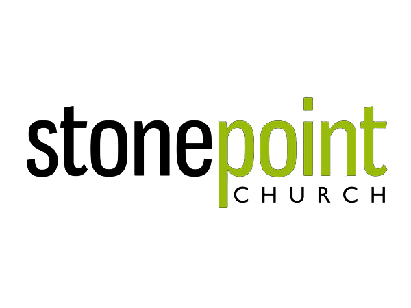 logo for Stonepoint Church