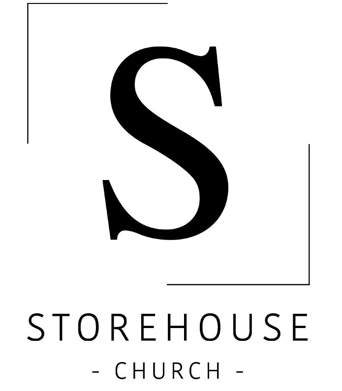 logo for Storehouse Church