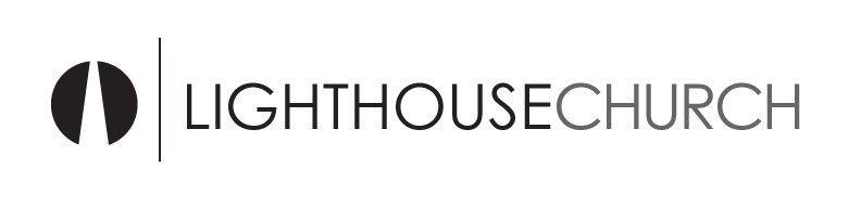 logo for Lighthouse Church
