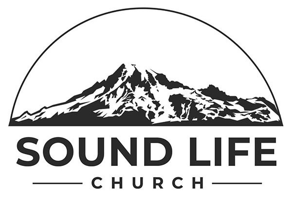 logo for Sound Life Church