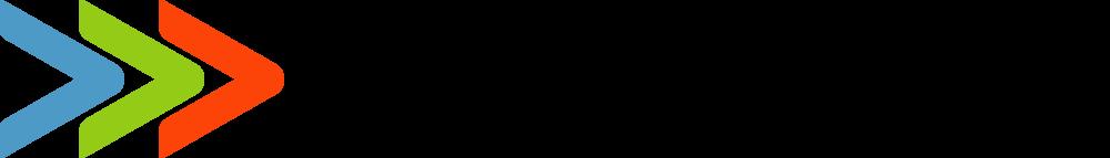 logo for Springboro Baptist Church