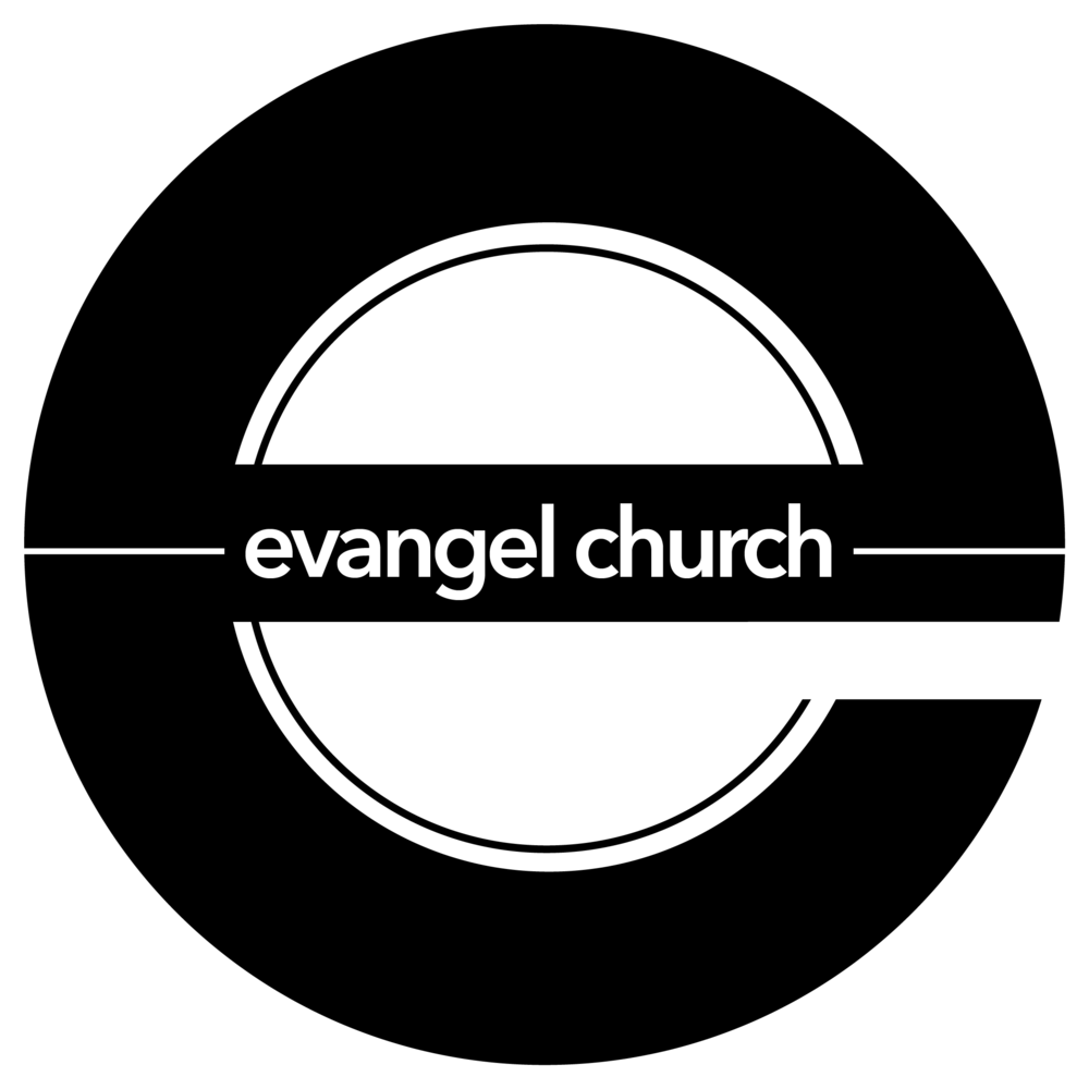 logo for Evangel Church
