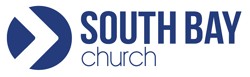 logo for South Bay Church