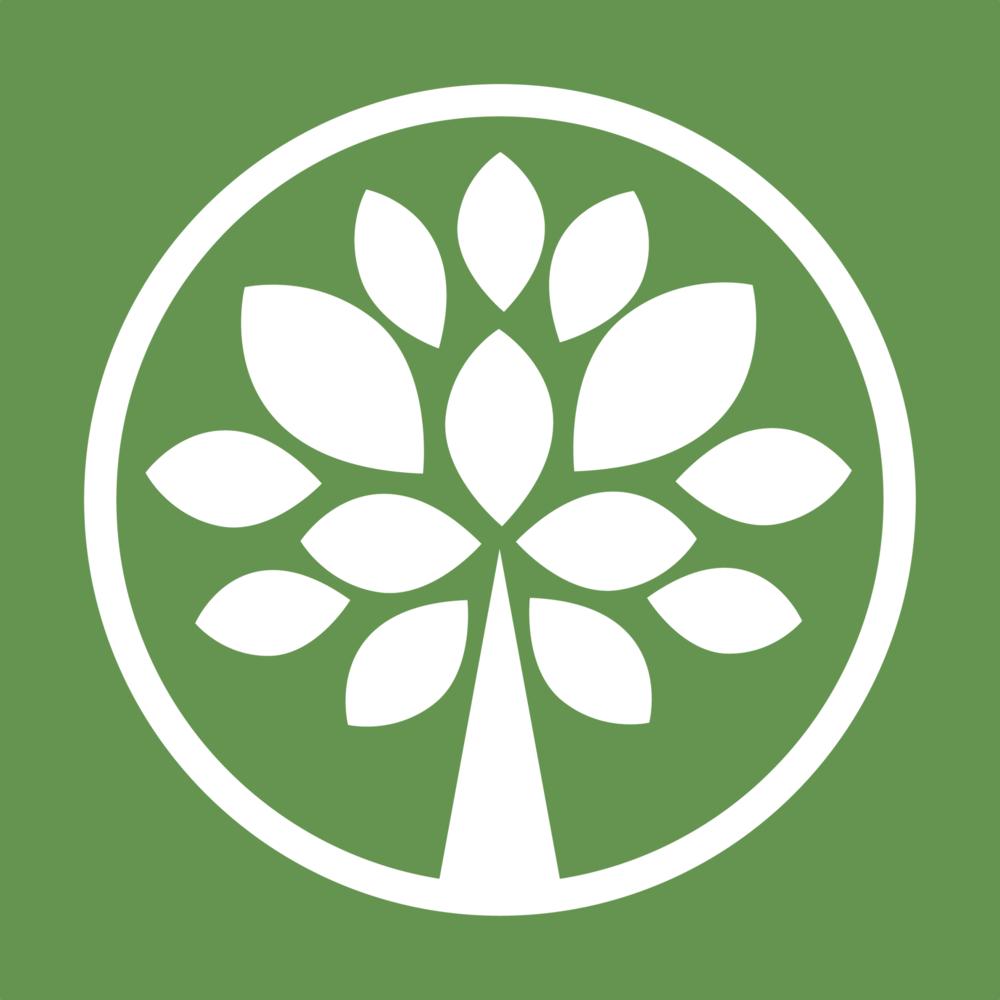 logo for Southview Baptist Church