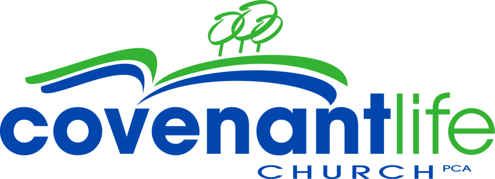 logo for Covenant Life Church