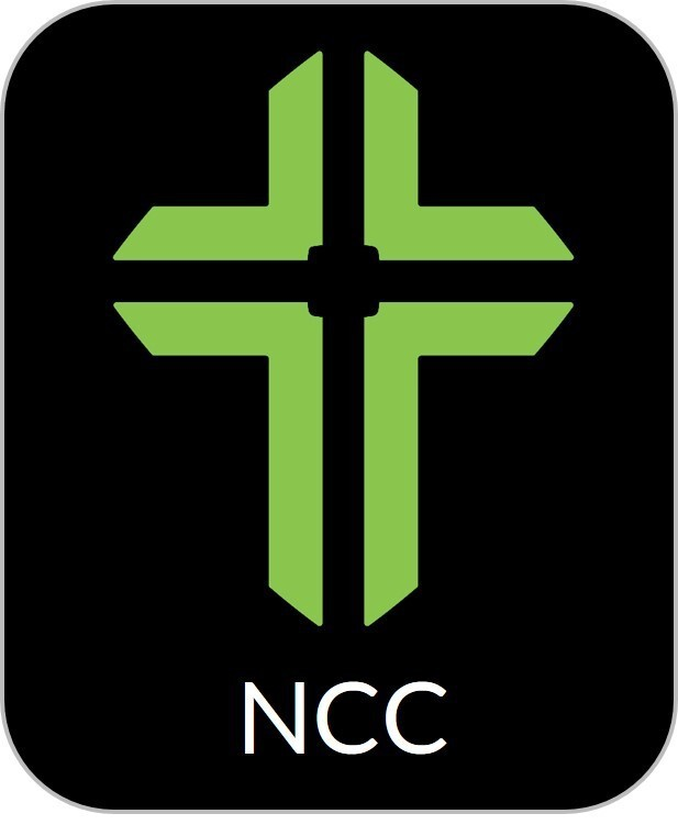 logo for Newberg Christian Church