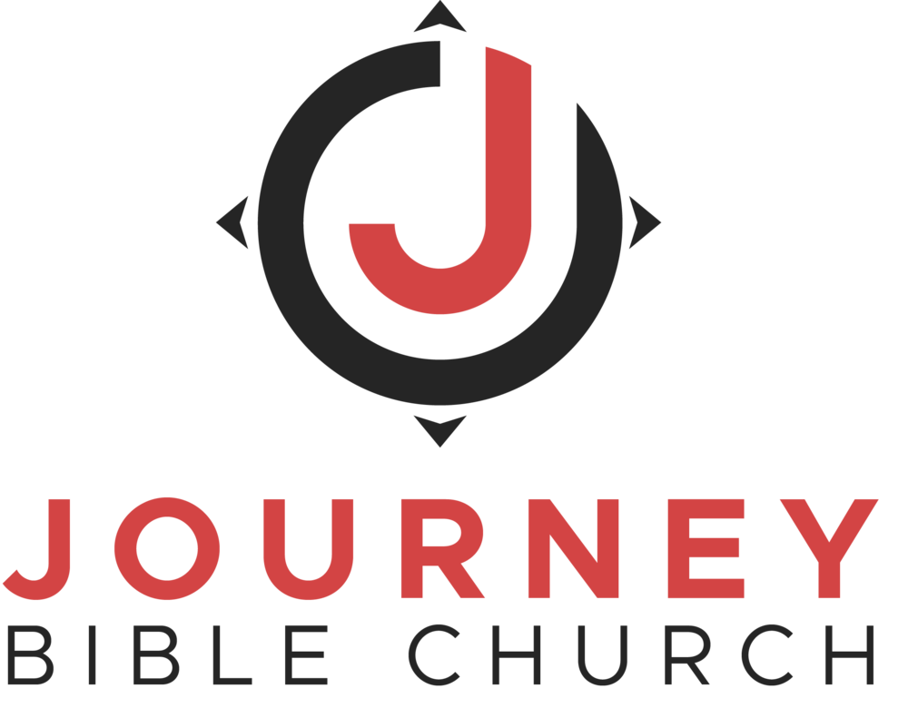 logo for Journey Bible Church