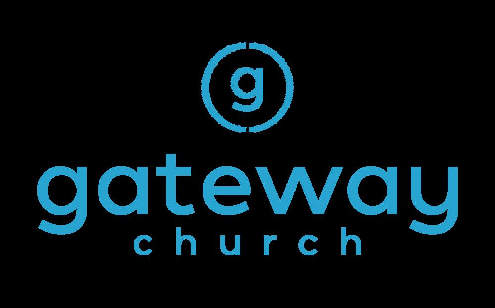 logo for GateWay Visalia