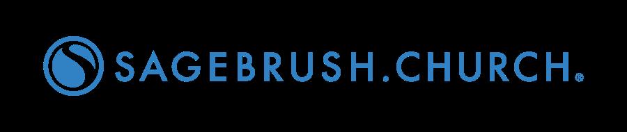 logo for Sagebrush Church