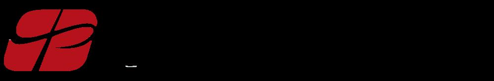 logo for Crosspointe Church