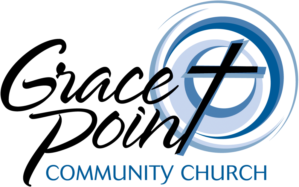 logo for Grace Point Community Church