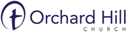 logo for Orchard Hill Church