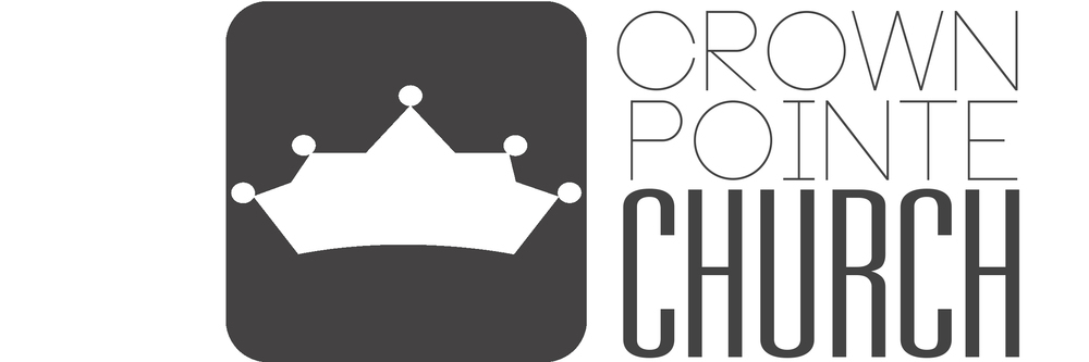 logo for Crown Pointe Church