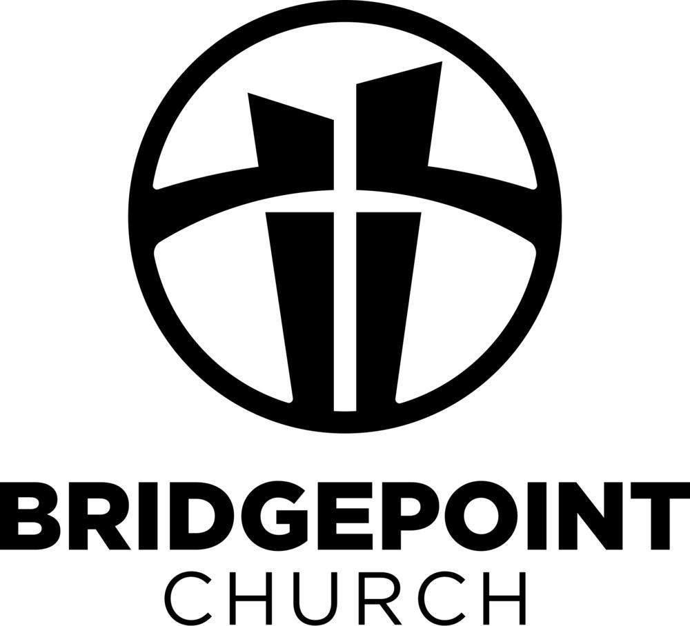 logo for Bridgepoint Church