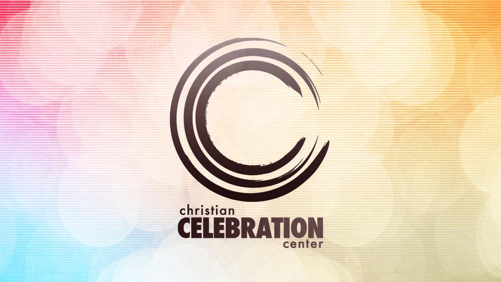 logo for Christian Celebration Center