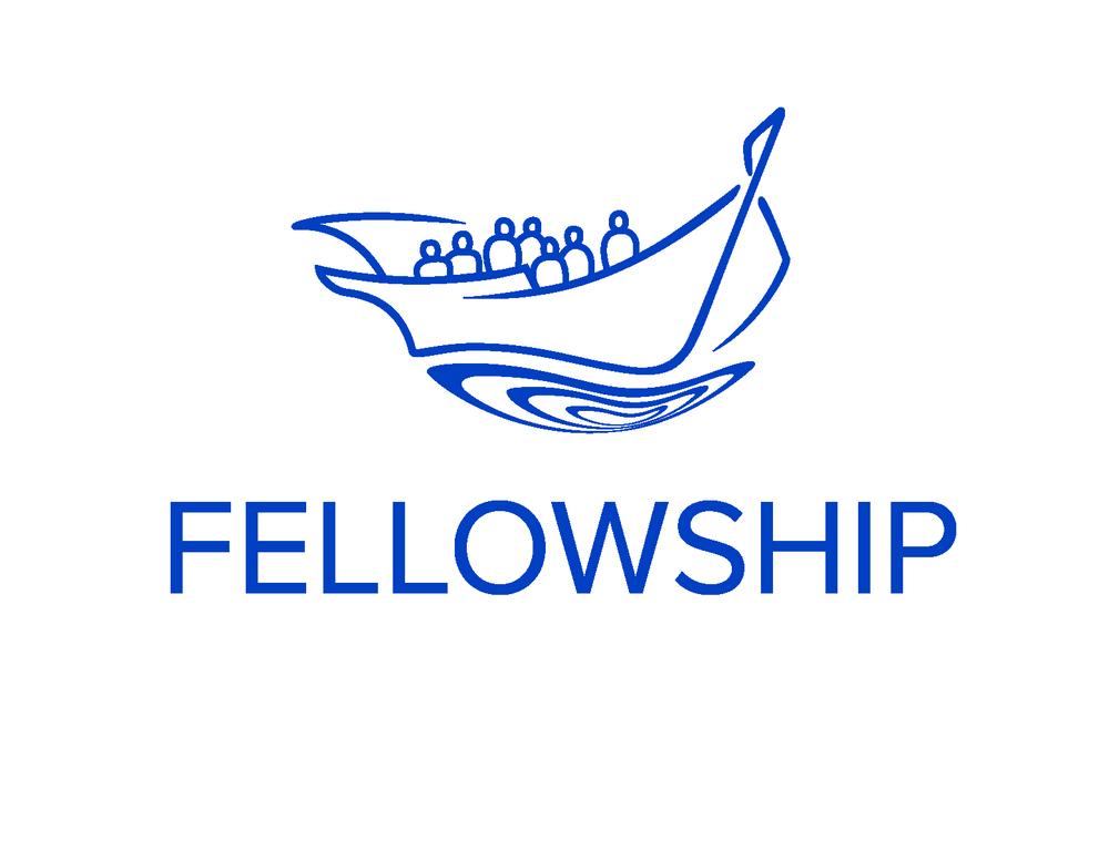 logo for Fellowship