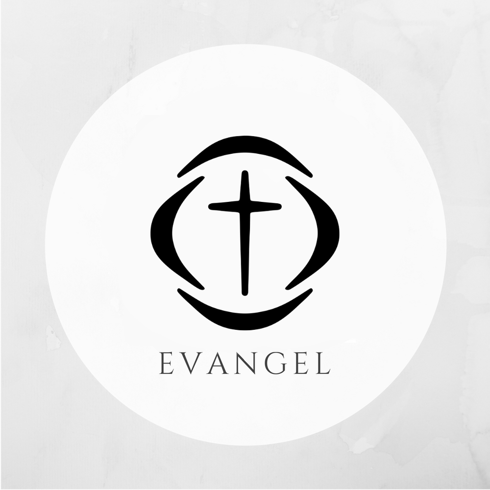 logo for Evangel Assembly of God