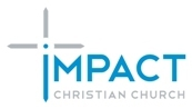 logo for Impact Christian Church