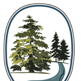 logo for Cedar Creek Church