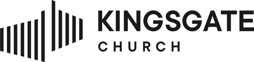logo for Kingsgate Church