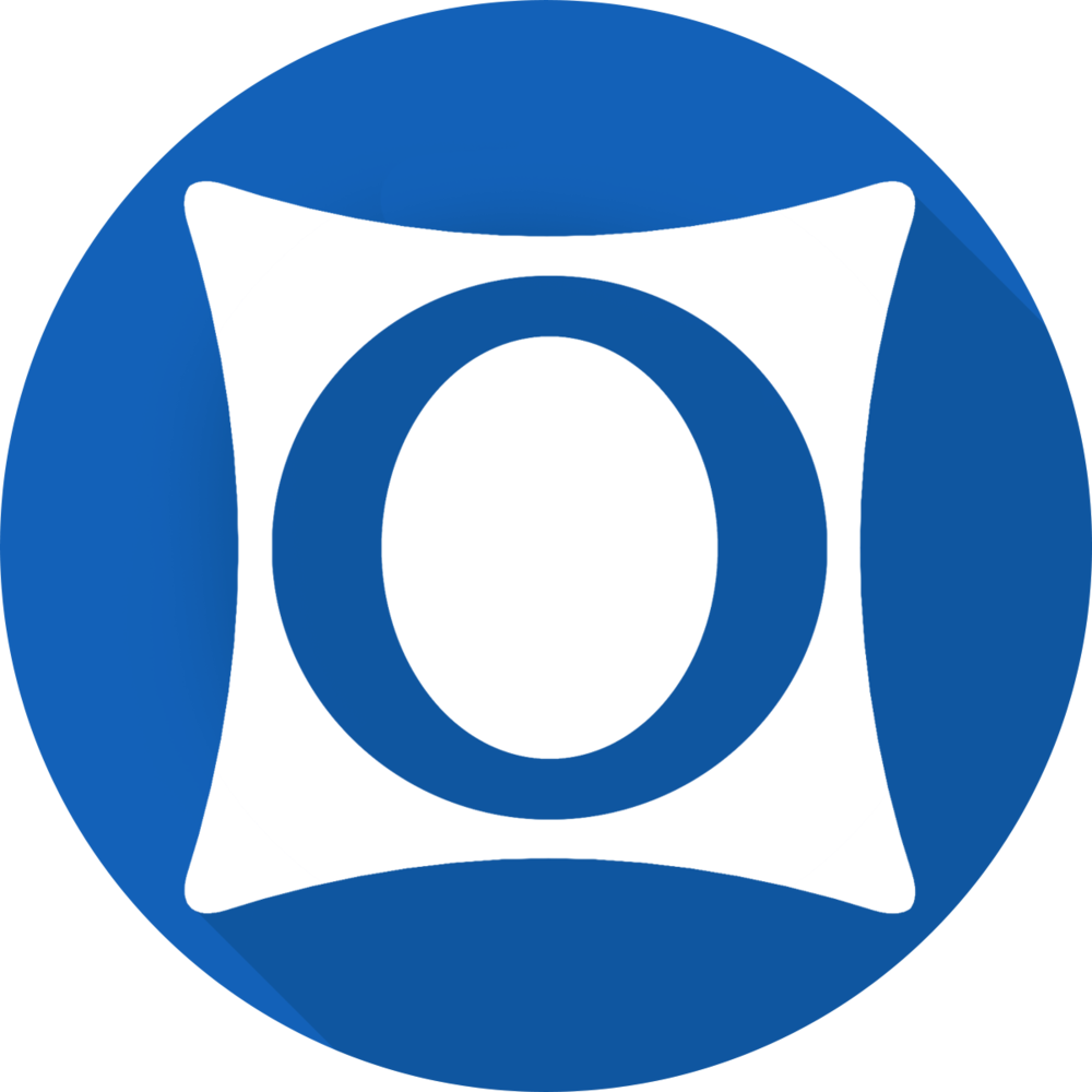 logo for OASIS