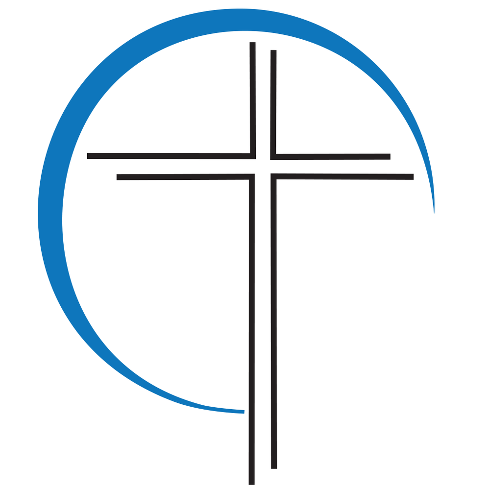 logo for St. Timothy on the Northshore