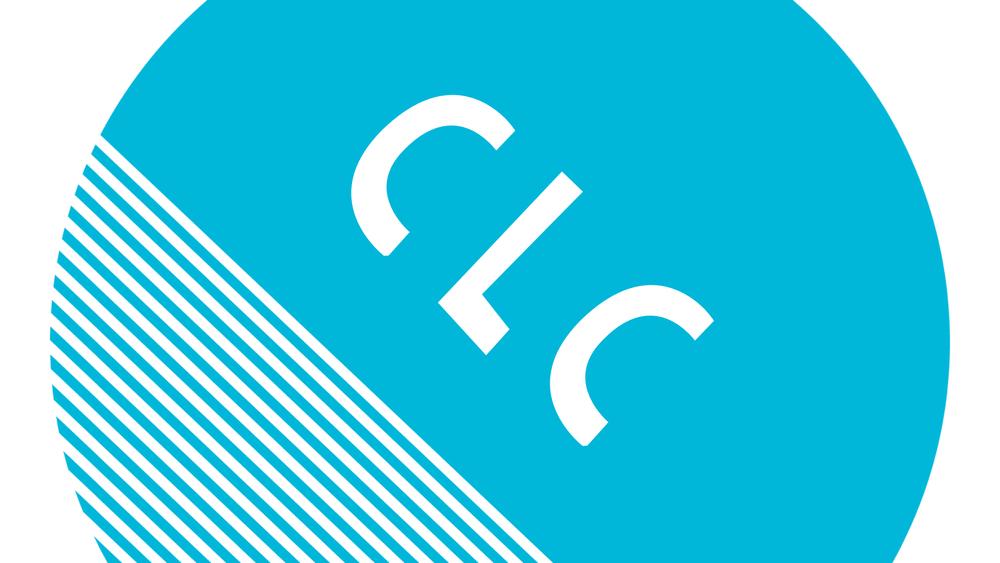 logo for Christian Life Center