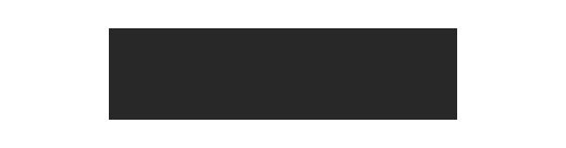 logo for Bethel Dallas