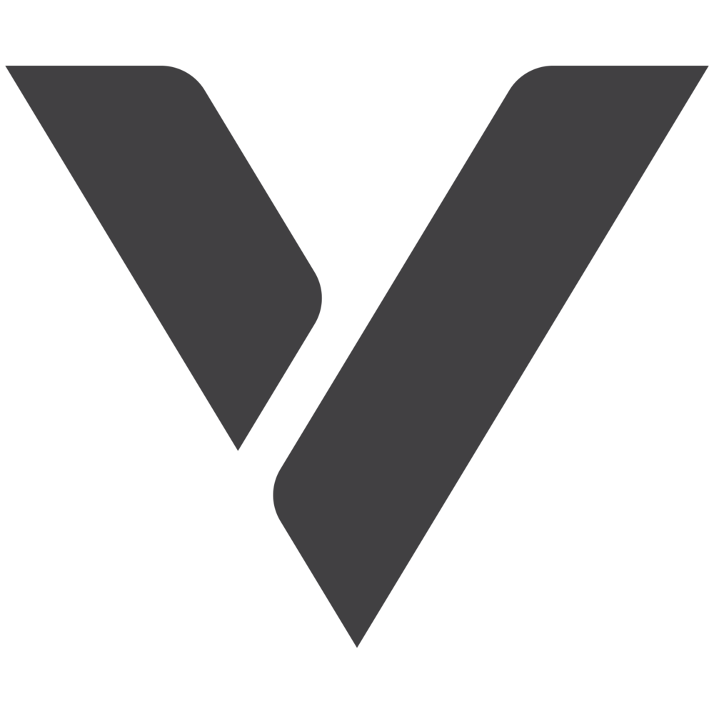 logo for Victory