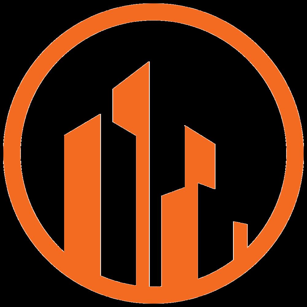 logo for City Church Tulsa