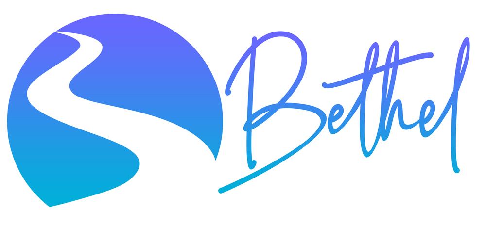 logo for Bethel Christian Church