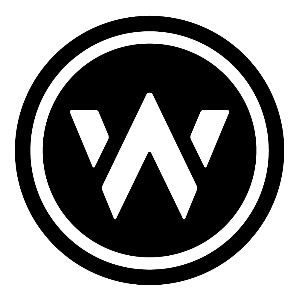 logo for Waypoint Church
