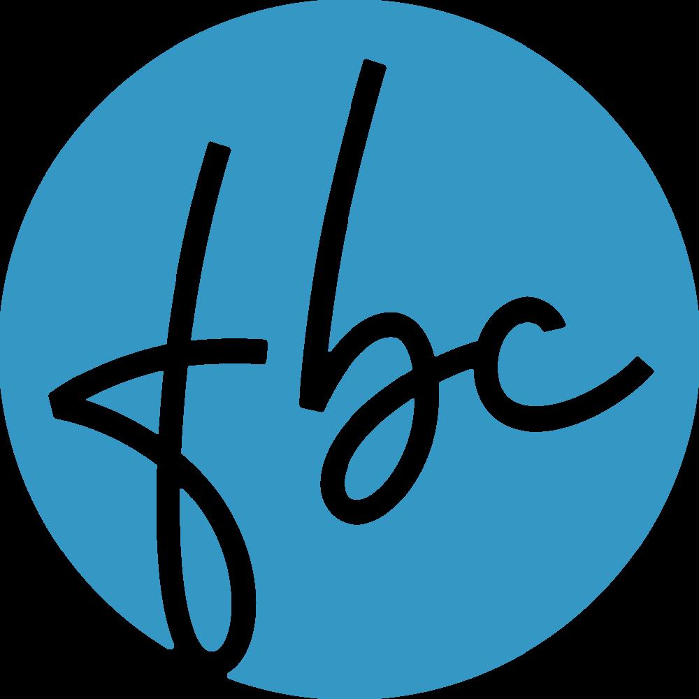 logo for First Baptist Branson, Missouri
