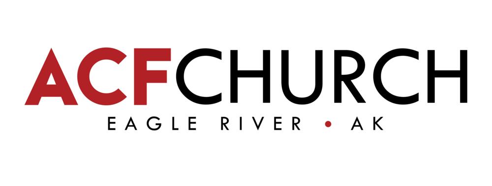logo for ACF Church