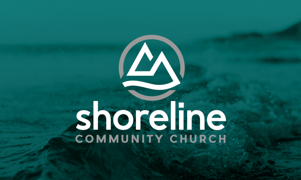logo for Shoreline Community Church