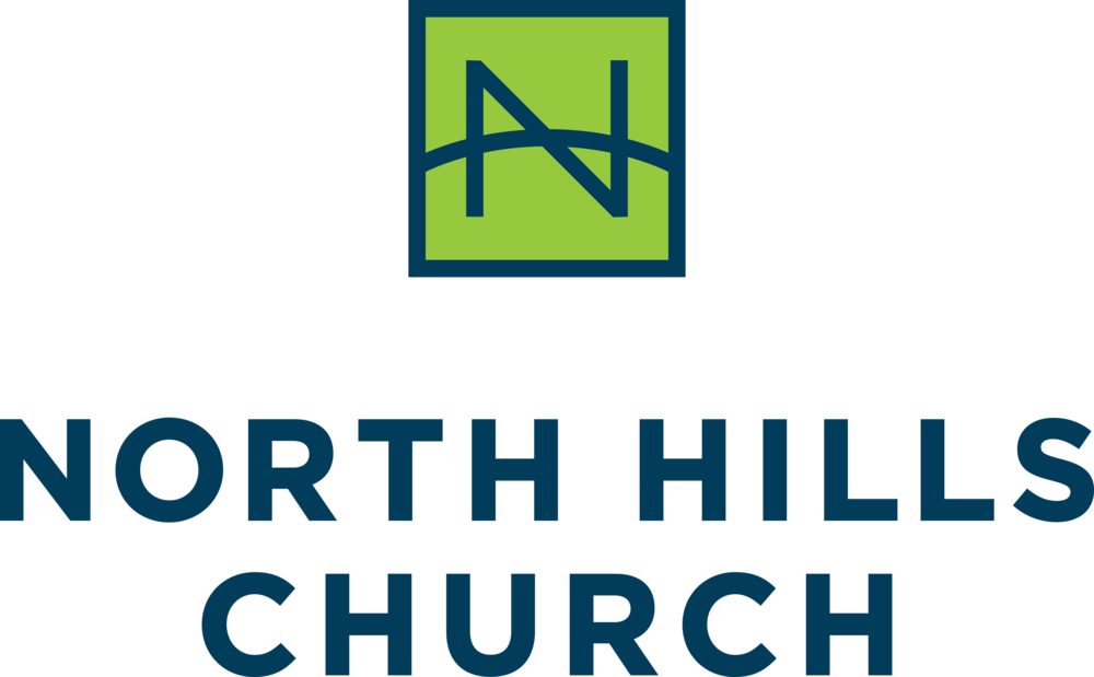 logo for North Hills Church