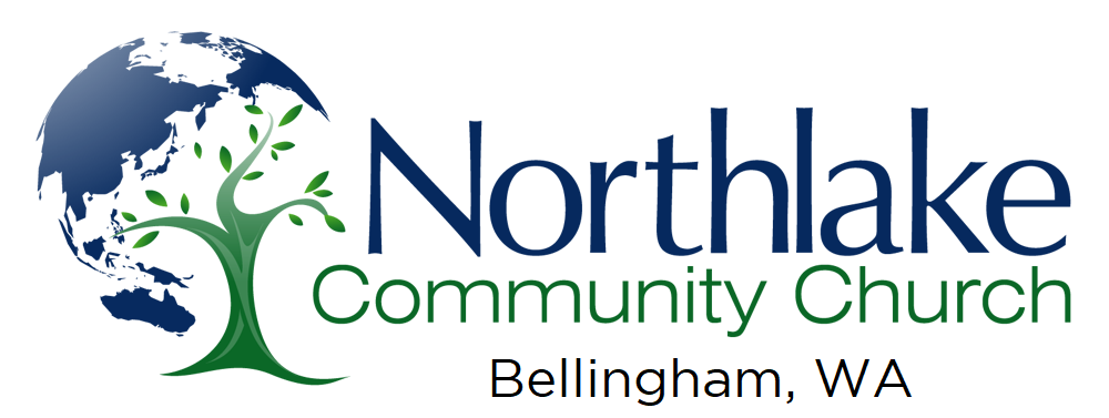 logo for Northlake Community Church