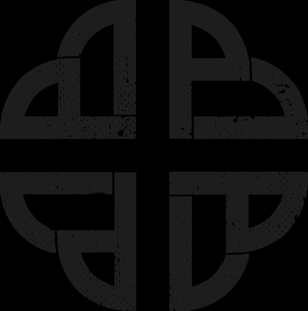 logo for Pleasant Valley Community Church