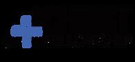 logo for Christ Fellowship Church