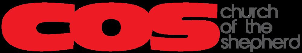 logo for C.O.S.