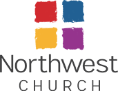 logo for Northwest Church