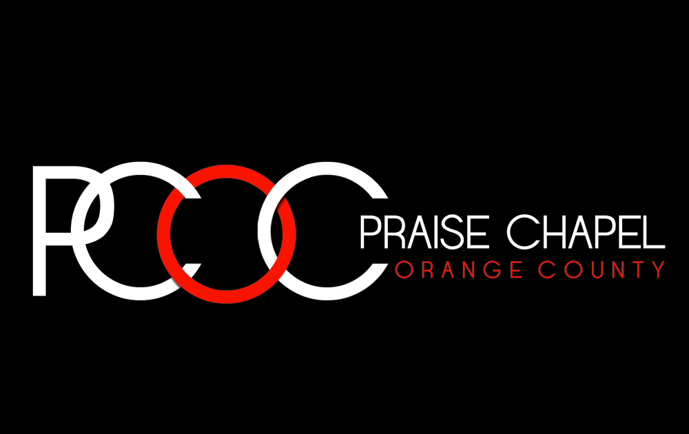 logo for Praise Chapel