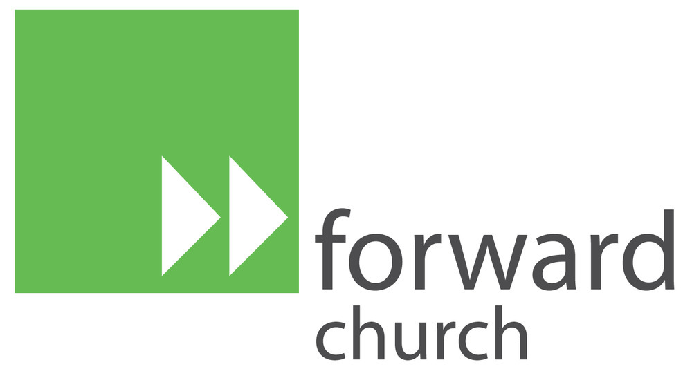 logo for Forward Church Worship Center, Inc.