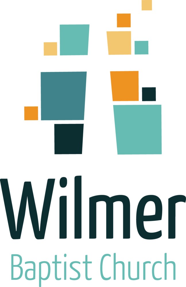 logo for Wilmer Baptist