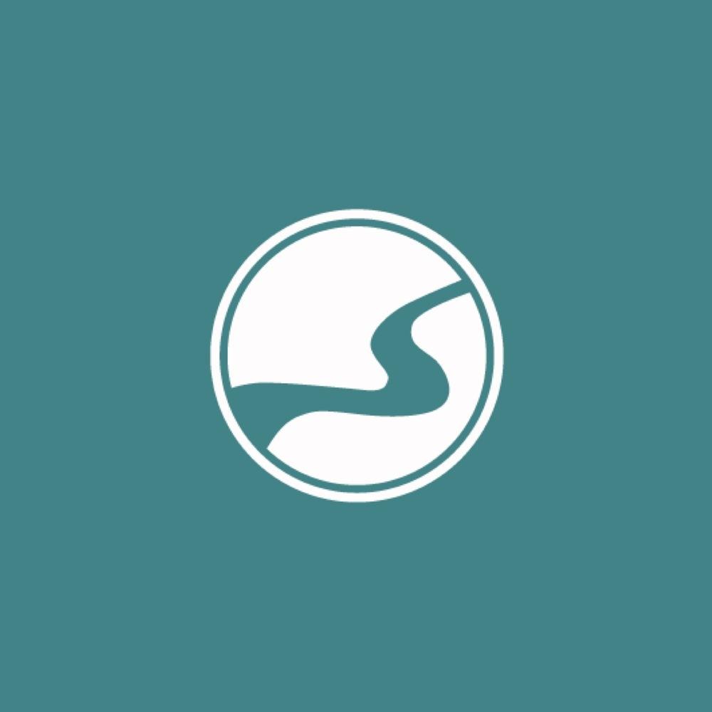 logo for Pathpoint Fellowship Church