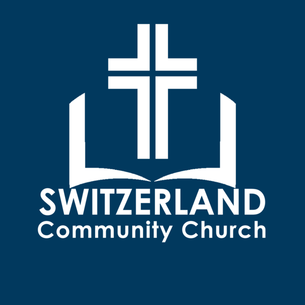 logo for Switzerland Community Church
