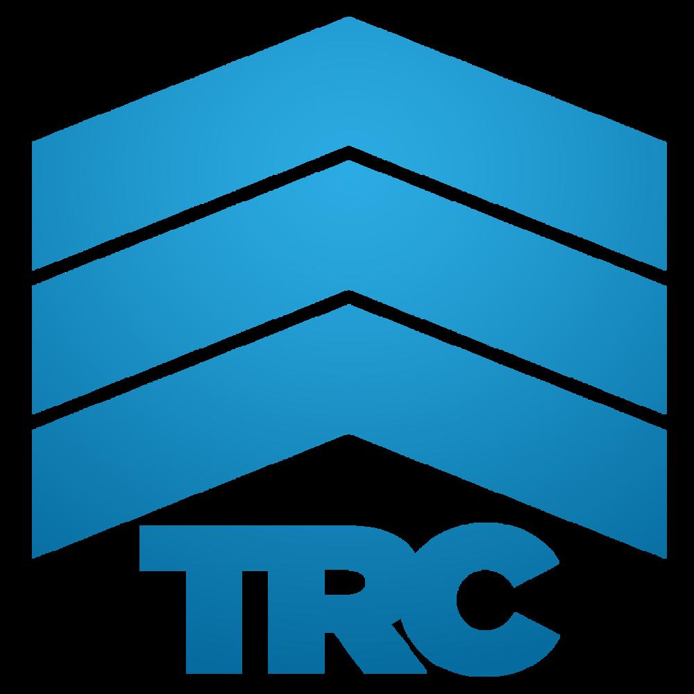 logo for Timber Ridge Church