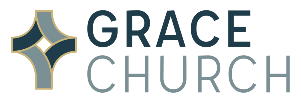 logo for Grace Church of Simi Valley